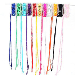 Wholesale Crystal Arm Accessories - Indian Belly Dance Jewelry arm Accessories Armband Armlet Ornament floral Crystal Beaded Sequins Ribbon ta006