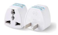 Wholesale Cheap Plugs Wholesale - Cheap High Quality Plug Adapter, Universal EU US UK AU Travel AC Power Adaptor Plug
