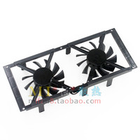 Wholesale power logic fans for sale - Group buy POWER LOGIC PLA08015S12HH V A PWM thermostat Graphics card cooling fan