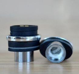 Micro cera caneta g Vaporizador bobina vaporizadores de ervas caneta cera erva seca atomizador núcleo e cigarro erva vapor cigarros vape bobina de Fornecedores de micro g canetas para cera