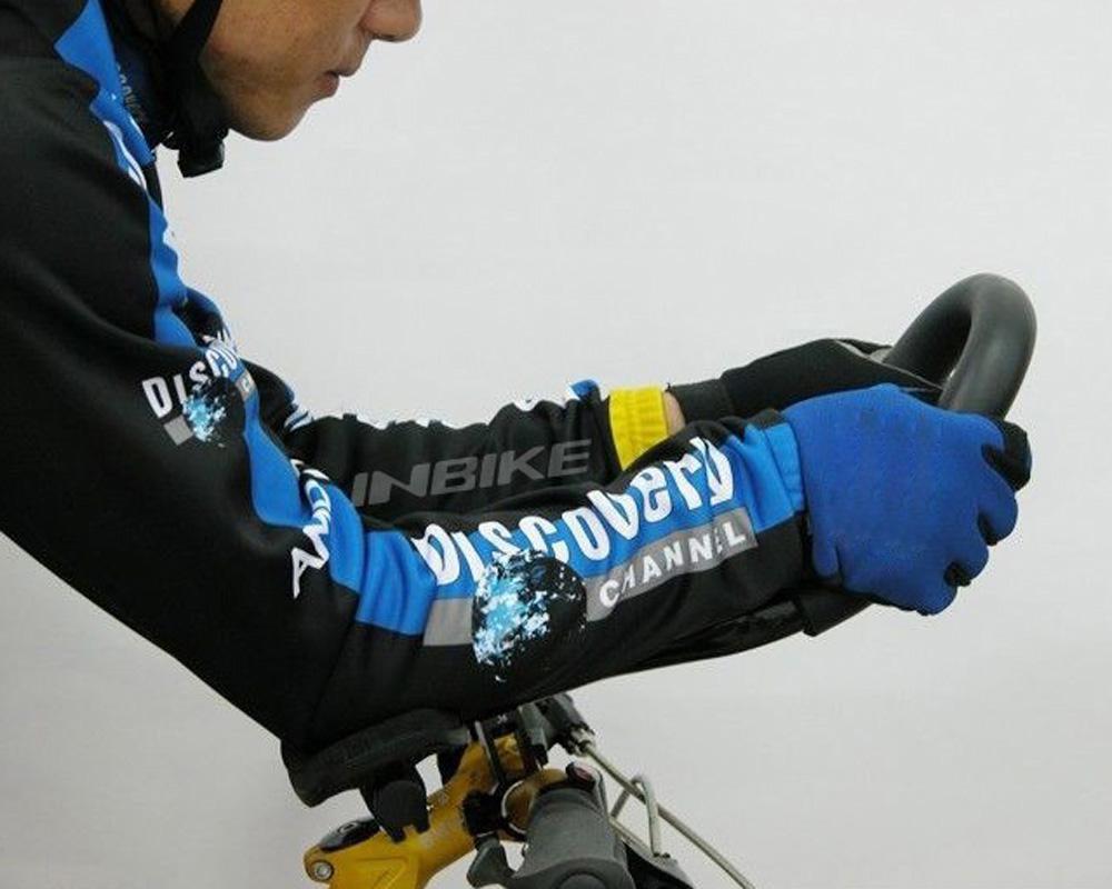 Guidon de v/élo Triathlon Racing Bike Tri Bars Clip Sur Bars Alliage daluminium v/élo Guidon de repose-bras TT Barre de repos pour le repos /à v/élo pour Road Bike and V/élo de montagne
