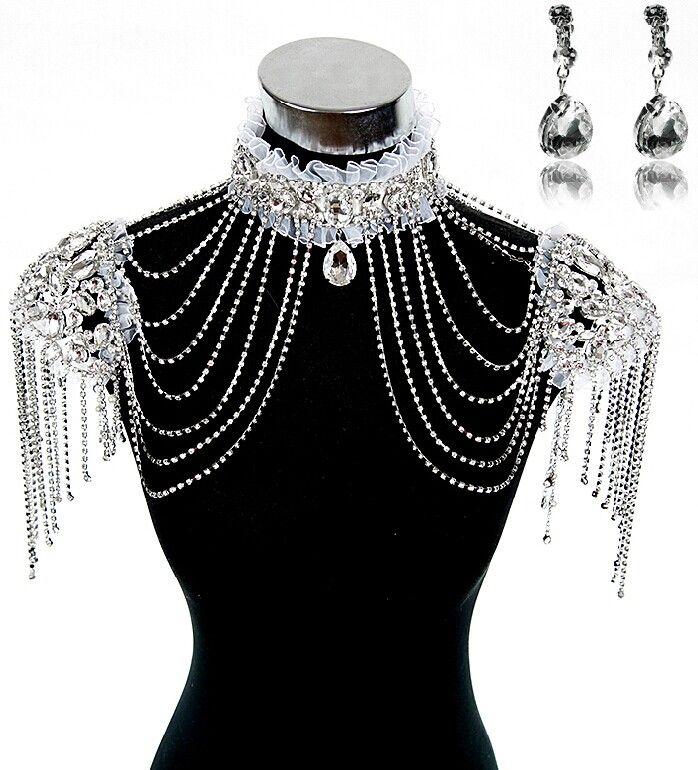 Cheap Fashion Jewelry Online