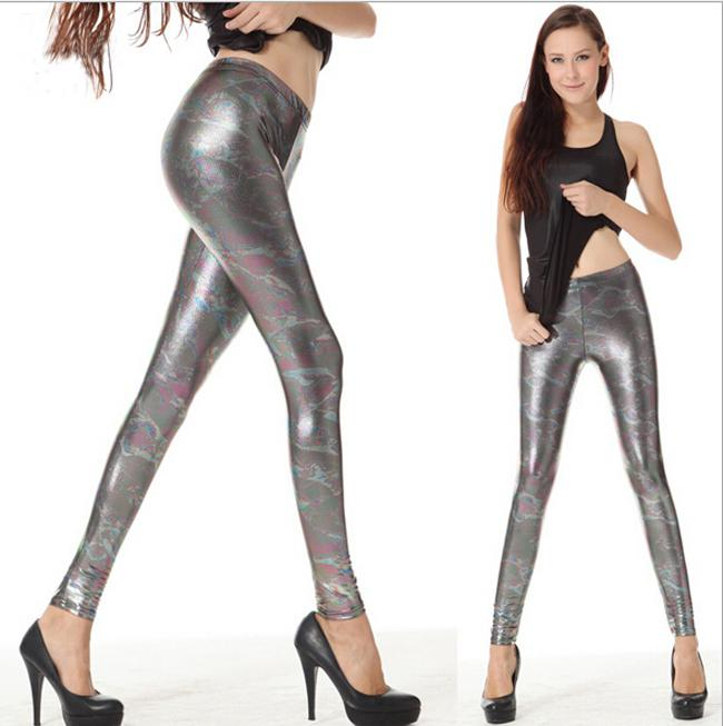 Shiny tight clothes photo sexy girls