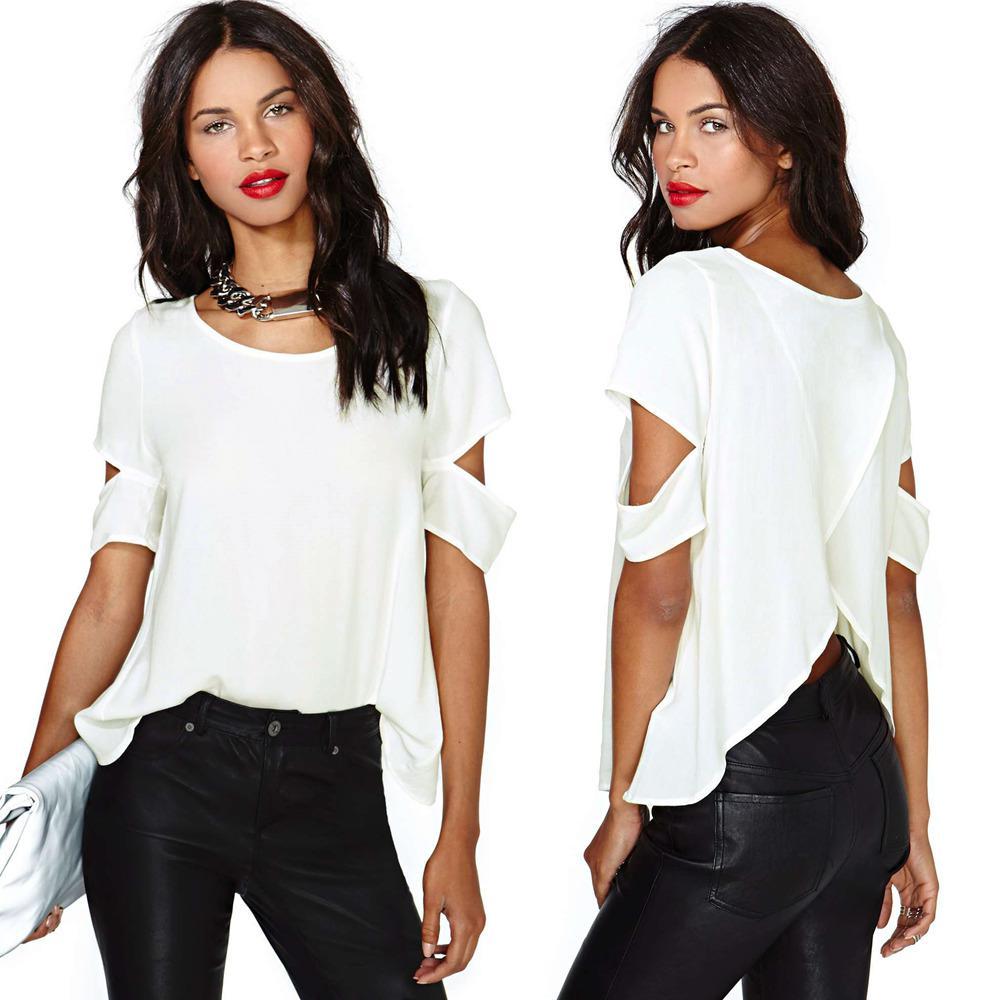 Wholesale Women's Blouses & Shirts At $7.03, Get New Fashion Women ...