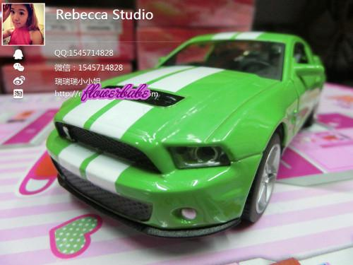 2017 2015 Rushed Top Fashion Big Kids Metal Wooden Toys Brinquedos 132 Ford Mustang Gt500 Gt Sports Car Alloy Models Childrenu0027S Toys Back From Flowerbabe ...  sc 1 st  DHgate.com & 2017 2015 Rushed Top Fashion Big Kids Metal Wooden Toys Brinquedos ... markmcfarlin.com