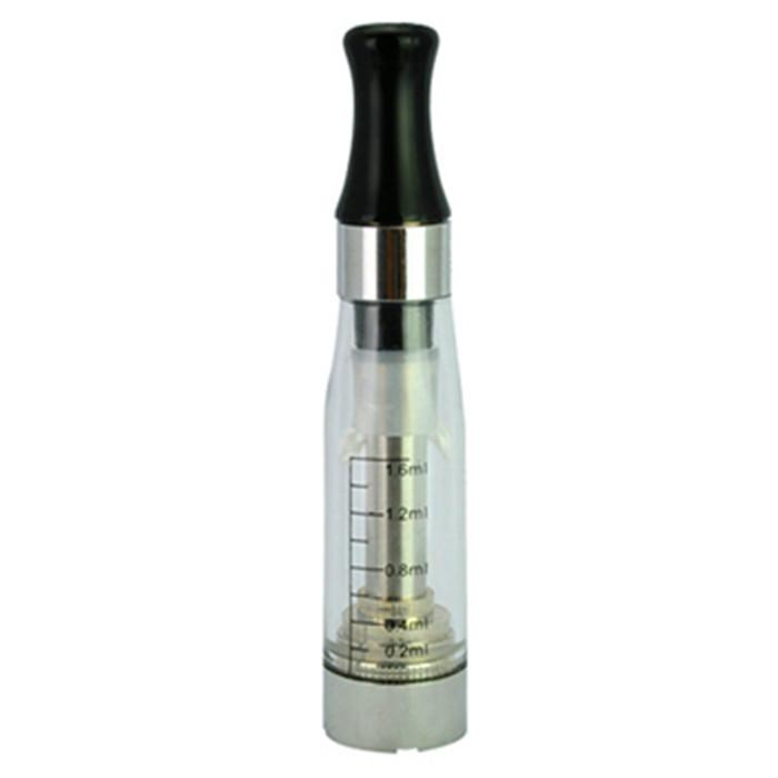 Electronic Cigarette CE4 Clearomizer Atomizer CE4 Tank colorful 1.6ml Vaporizer For Electronic Cigarette ego