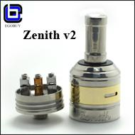 aspire nautilus/mini tanks