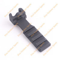 Wholesale Drss New - Drss New Arrival Good Quality Mossie Midnight Mount AR15 Accessories Black(DS1576A)