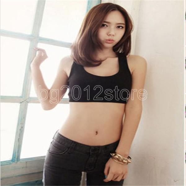 Asian Teen Black Kok 71