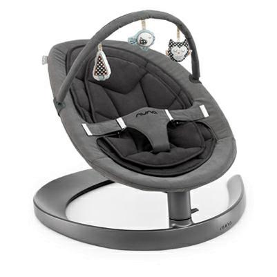 Holland Direct Mail NUNA LEAF Baby Rocking Chair Dedicated Toy Accessories Organic Cotton Material Toys Baby Swing Baby Bouncer Baby Rocking Chair Online ...  sc 1 st  DHgate.com & Holland Direct Mail NUNA LEAF Baby Rocking Chair Dedicated Toy ...