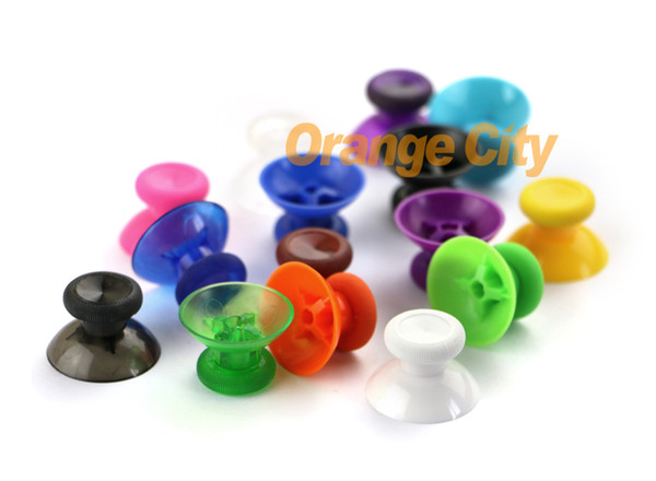 best selling Controller Joystick Thumbstick Thumb Stick Caps Part For Microsoft Xbox One