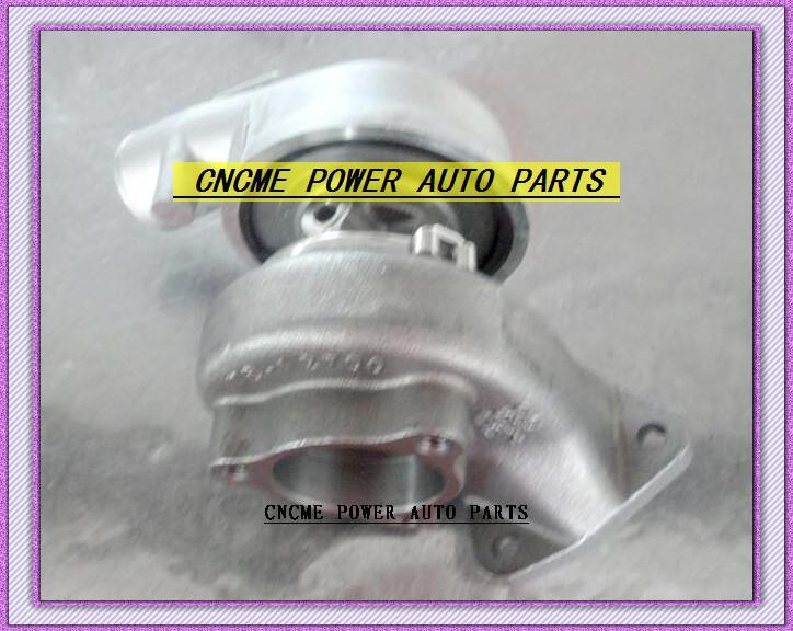 TURBO TD05-10A 49178-00540 49178-00510 Turbolader Für Kat E110 KATO HD300 HD400 HD450 Sumitomo 120 Bagger Mitsubishi 4D31 4D31T Motor