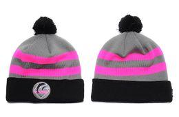 Wholesale Purple Cowboy Hats - American Sports Hats Winter Hip Hop Beanies