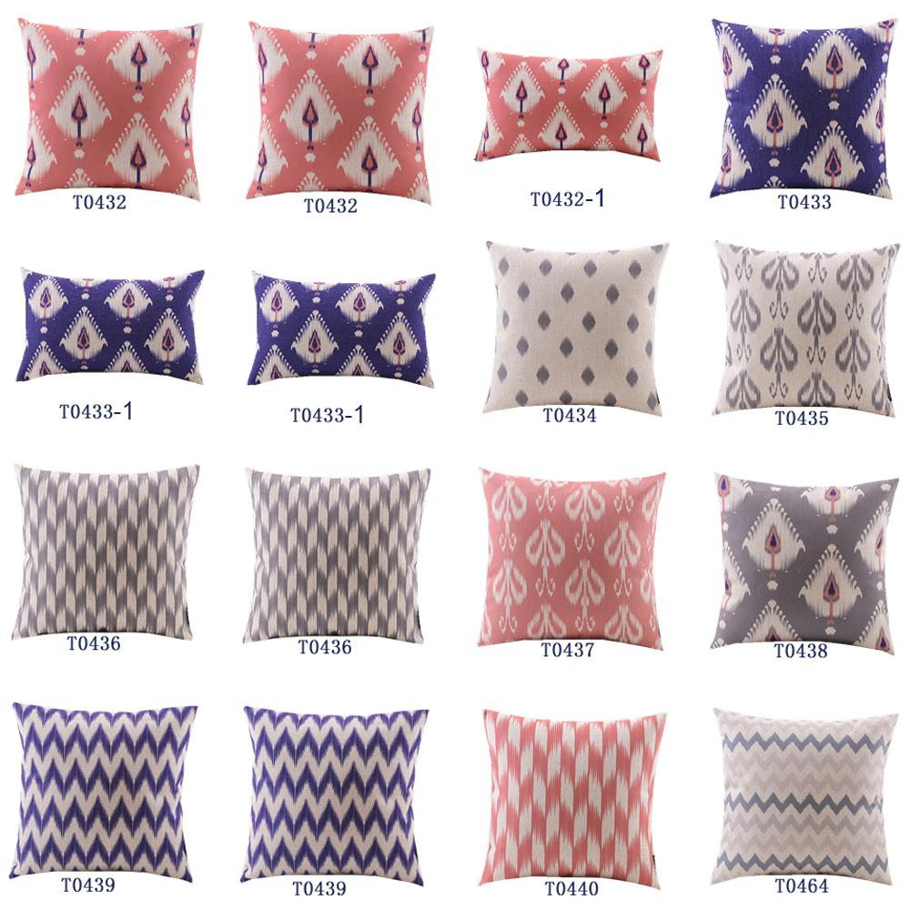 ... Throw Pillow Cover Cushion Cover Indian Multi Floral Designs Square 18  Mynl057 Outdoor Pillows On Sale Outdoor Cushions 24x24 From Createforlife,  ...