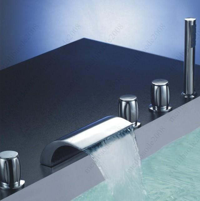 faucets bathroom buy com faucet c bathtub homerises waterfall online