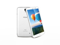 Wholesale Dual Core Jelly Bean - 7 Inch Ampe A73 3G Dual Core MTK8312 Android 4.2 Jelly Bean 512MB RAM 8G Storage IPS Screen Dual Cameras WIFI GPS Tablet 3G Phone Retail