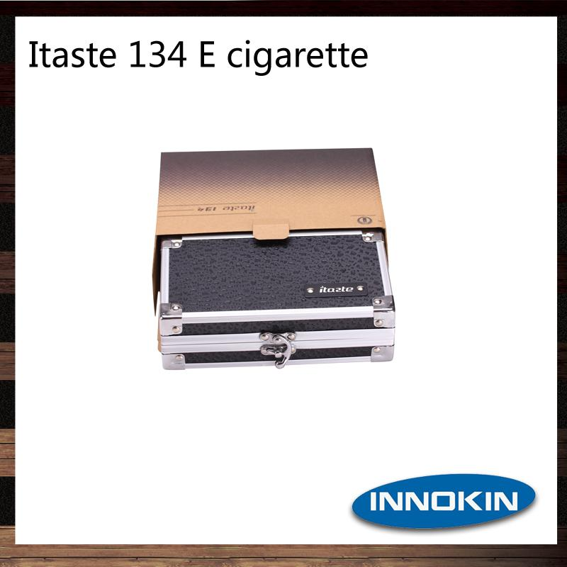 Innokin iTaste 134 VW Vaporizer iTaste 134 e Cigarette MOD Kit
