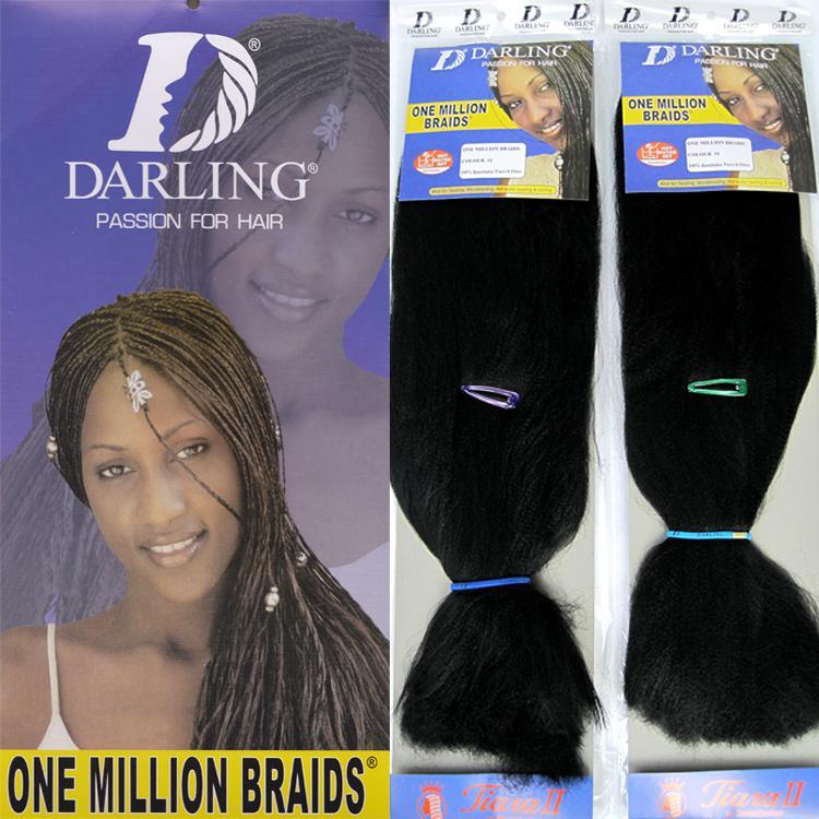 Wholesale darling hair buy cheap darling hair from chinese 100 synthetic darling hair super jumbo darling afro hair extensions xpression jumbo braiding hair pmusecretfo Gallery