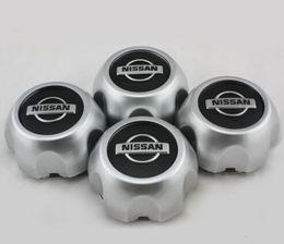 Wholesale Nissan Hub Caps - FOR Nissan Xterra Frontier Wheel Center Hub Cap 2000-2004