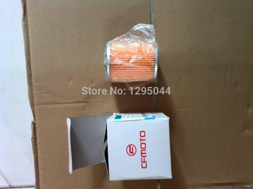 parts for atv , oil filter for CF MOTO 500 0800-011300-0004