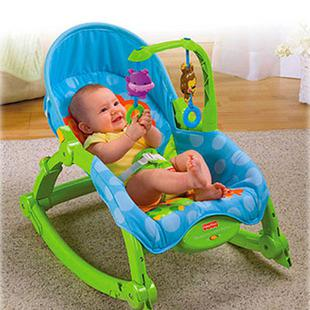 W2811 Fisher Rocking Chairs Baby Baby Early Education Foldable Electric Multifunction An Fuzhen Moving Toys Rocking Chairs For Kids White Outdoor Rocking ...  sc 1 st  DHgate.com & W2811 Fisher Rocking Chairs Baby Baby Early Education Foldable ...