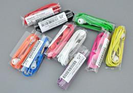 J5 Наушники Наушники гарнитуры для Samsung GALAXY S2 S3 S4 Ace N7100 N7000 I9300 I9100 S5830i handfree бесплатная доставка на Распродаже
