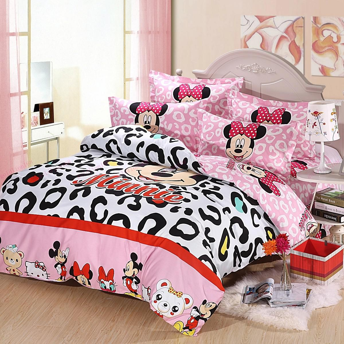 Pink Minnie Mouse Bedroom Decor Minnie Mouse Bedroom Set Mickey Minnie Mouse Bathroom Bathroom