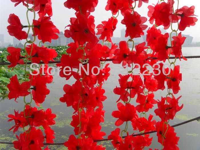 T23_d9XlpbXXXXXXXX_!!160903233