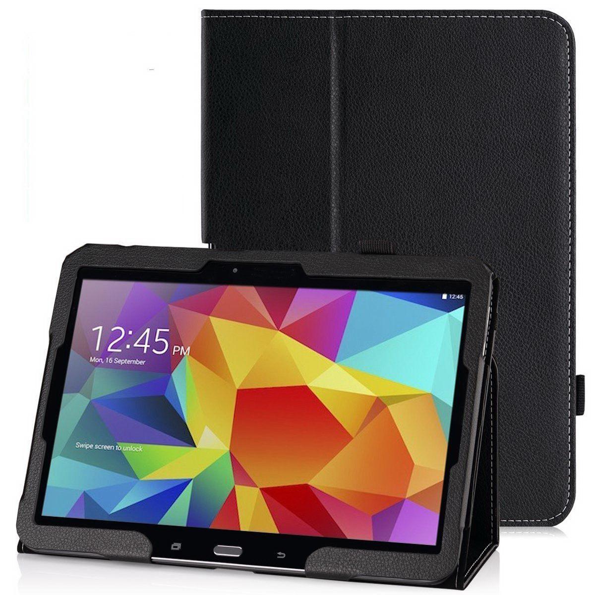 custodia tablet tab 4 samsung