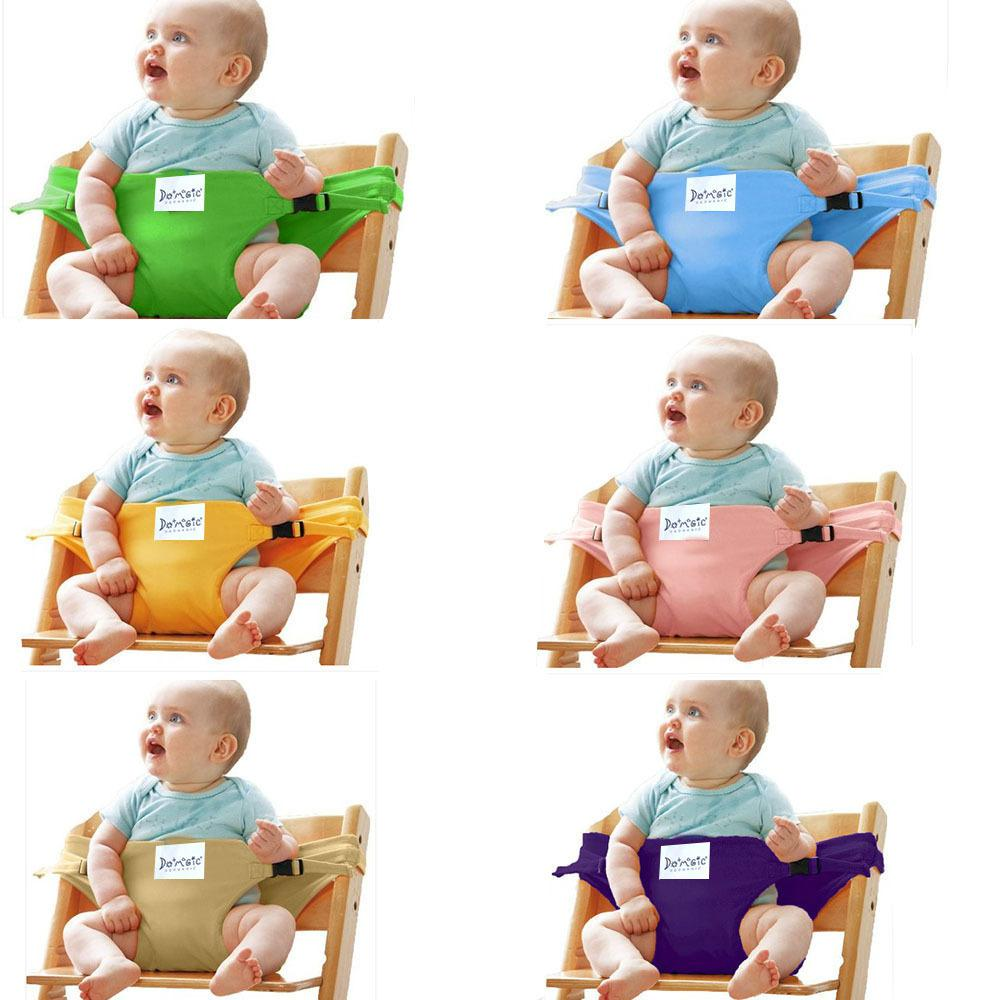 2018 Baby Kids Eat Chair Seat Belt Portable Hot Sale Childrenu0027S Unique Design Feeding Babyu0027S Dining Chairs And Sets Children Dzy869h From Vickycqy ...  sc 1 st  DHgate.com & 2018 Baby Kids Eat Chair Seat Belt Portable Hot Sale Childrenu0027S ...