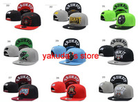 Wholesale Trukfit Feelin Spacey Hats - 2014 New Hot! More then 200 styles ,Cheap Trukfit Snapback Hats for Sale,TRUKFIT Snapback Caps ,Trukfit Feelin Spacey Snapback Cap Hat