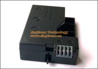 Wholesale Dc Coupler - 20pcs Lot DR-E8 DRE8 DR E8 Power Supply Connector, DC Coupler fit Canon T2i T3i T4i T5i 550D 600D 650D 700D Kiss X4 X5 X6