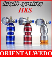 Wholesale Gas Savers - Modified power upgrade HKS Fuel Saver the second into the gas fuel-efficient accelerator with a tabSaves 20% hight quality dorp shipping