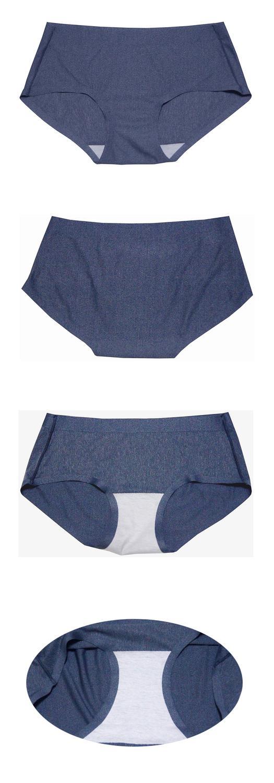 5005 panties blue.jpg