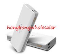 Wholesale Iphone 4s External Charger - Mobile Power Bank Charger - 10400mAh ROMOSS Sense 4 Portable External Backup Power Battery Charger Pack for iPhone 6 5s 4s HTC Samsung s6 s5