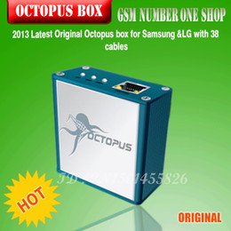 Box For Samsung Online Shopping | Unlock Box For Samsung for Sale