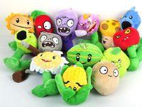 zombi bitki toptan satış-Yeni 5