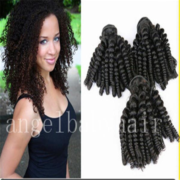 Sale Nigerian Best Popular Aunty Funmi Hair Extensions 100