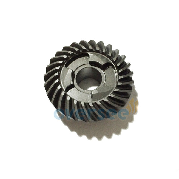 Oversee 61N-45571-00-00 Reverse Gear part for fitting Yamaha 25HP 30HP outboard spare engine model parts motor