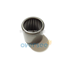 Chinese  Oversee 93315-325V1-00 Roller BEARING, suits For Yamaha 50hp 60hp 70HP 75HP 85HP 90HP Outboard Spare Engine Parts manufacturers