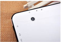 Wholesale Adroid Tablets - 1G   8GB  32GBluetooth 1024 * 600 10.1-inch Tablet Dual Camera quad-core adroid 4.1