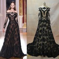 Celebrity dress Naomi Watts