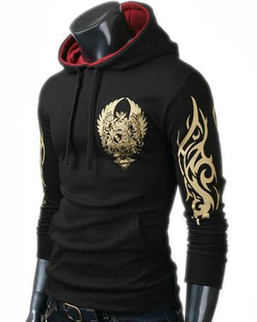 Wholesale-Assassin creed Assassin's Creed Revelations Desmond Miles Cosplay Costume Hoodie coat