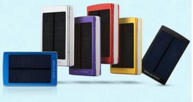 30000 мАч Солнечное зарядное устройство и аккумулятор 30000mAh солнечные панели двойной зарядки портов портативный банк силы для всех сотовый телефон настольный ПК MP3 1шт