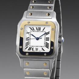Nova moda de alta qualidade Aço Data Mens Mulheres Japão Estilo Quartz relógios CA03 cheap watches japan women de Fornecedores de vê mulheres japonesas