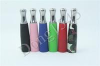 ingrosso i prezzi delle sigarette-2013 lo starter kit E-Cigarette EGO più popolare di Skillet dry herb con prezzo di fabbrica