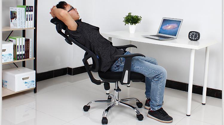 Acheter chaises ordinateur marque bureau t l si ge chaise pivotante 360 degr s mobilier de - Meilleure marque ordinateur bureau ...