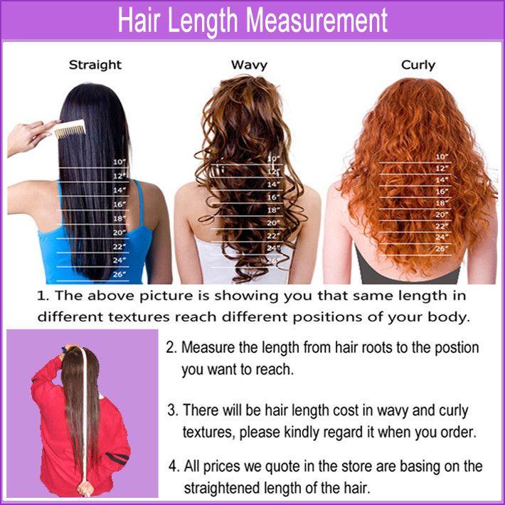V Shape Hairstyle For Short Hair The Best Short Hair 2018