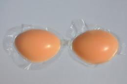 Wholesale Cheap Natural Bra - Cheap Women's Underwear Invisible Bra Silicon Bridal Nubra Strapless Underwear Bridal Undergarments Intimates Accessories