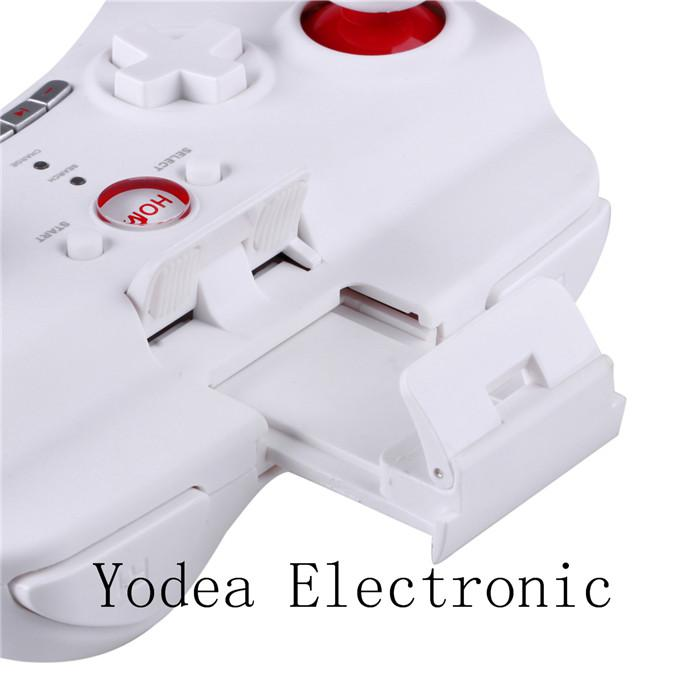 Wireless Bluetooth iPega 9025 phone Game Controller Joystick Gamepad For iPhone HTC Samsung Tablet Support Android/IOS